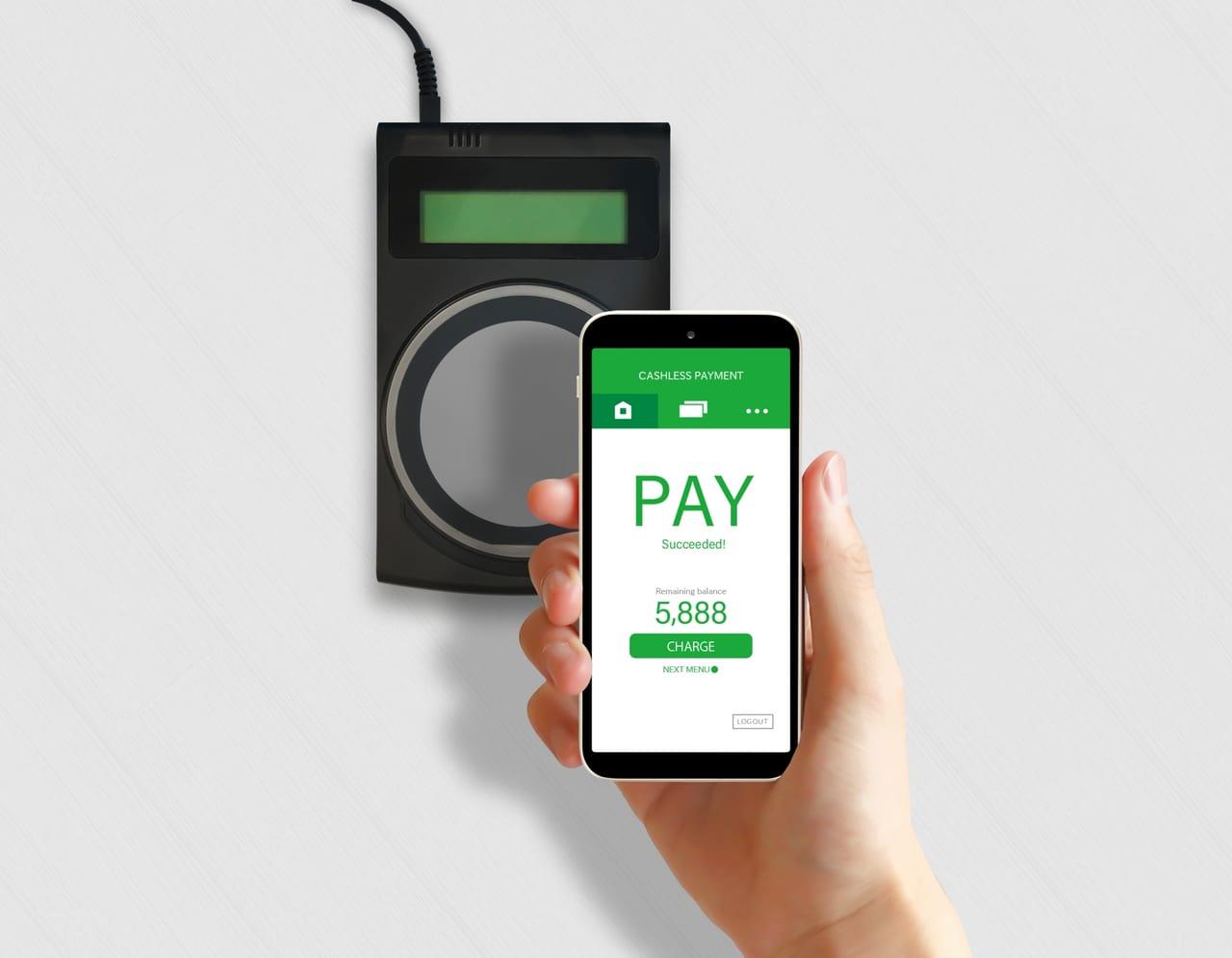 市 ペイペイ 高松 【高松市×ペイペイ第2弾】PayPay払いで最大25%還元おかわりキャンペーン